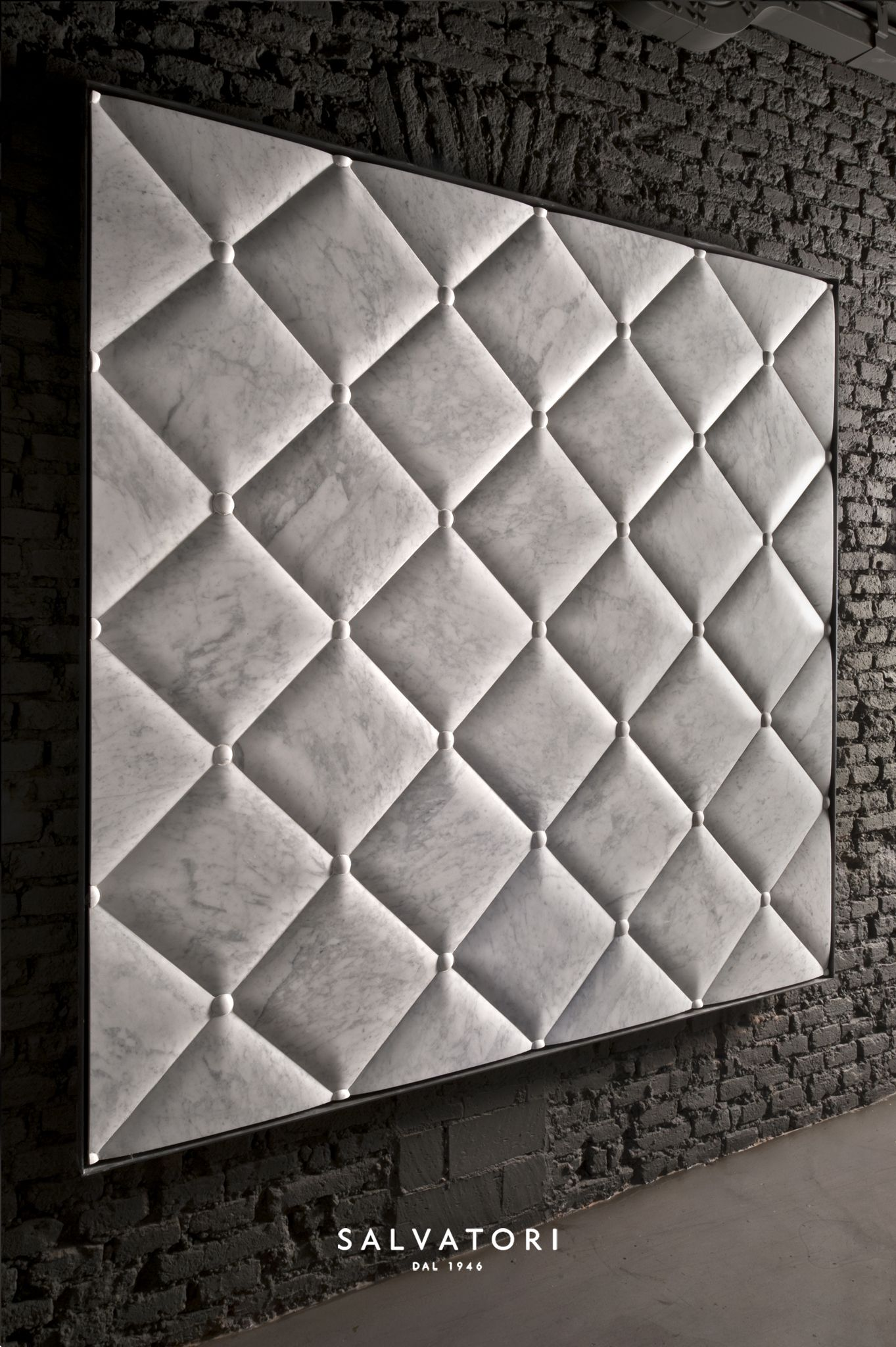 Cuscini Re Garden.Cuscini Wall Cladding Wall Cladding Designs