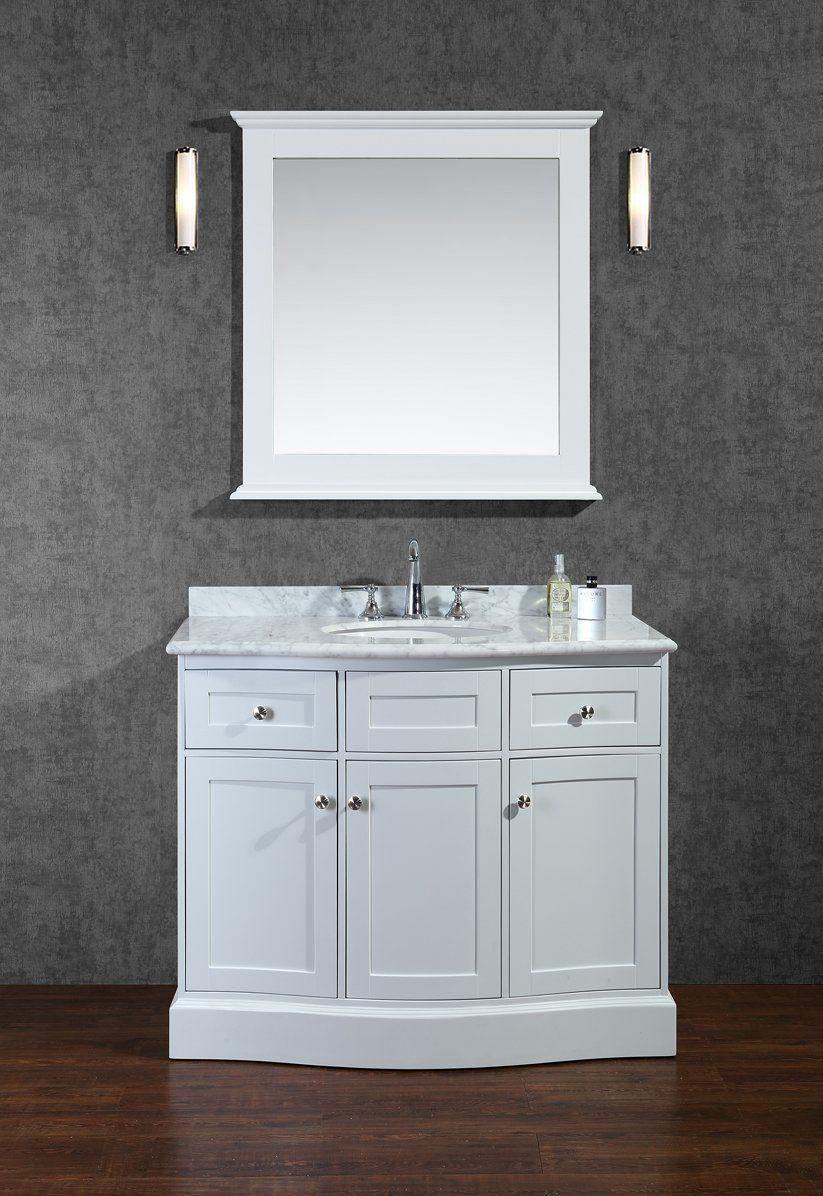 Bathroom vanity with makeup area home depot 30 vanity