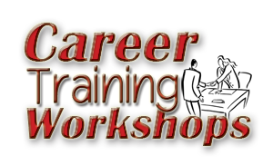 Upgrading career training