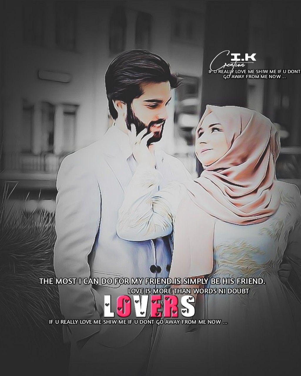Beautiful couple dp romantic kissing hugging sweet couple dps pakistani couple indian couple abroad couple couplegoals dps islamic couple dps