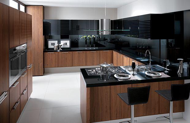Koyzines Epipla Anazhthsh Google Kitchen Wood Design Scavolini Kitchens Brown Kitchen Designs