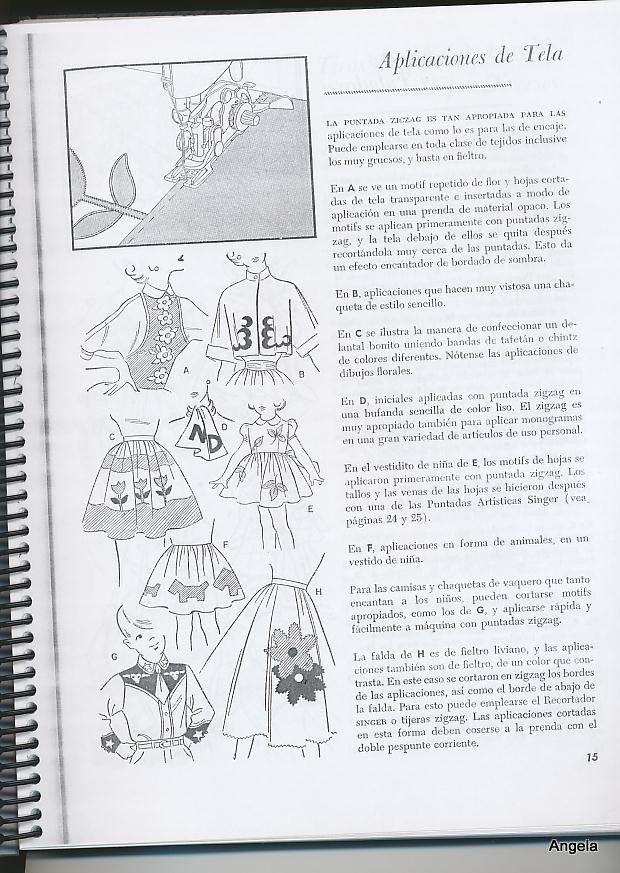 Archivo de álbumes | Sewing woman | Pinterest | Costura, Patrones y ...