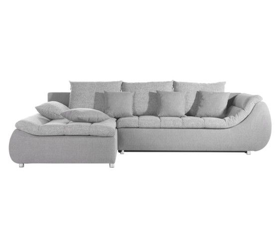 Wohnlandschaft Antonio   Sectional couch, Couch, Furniture
