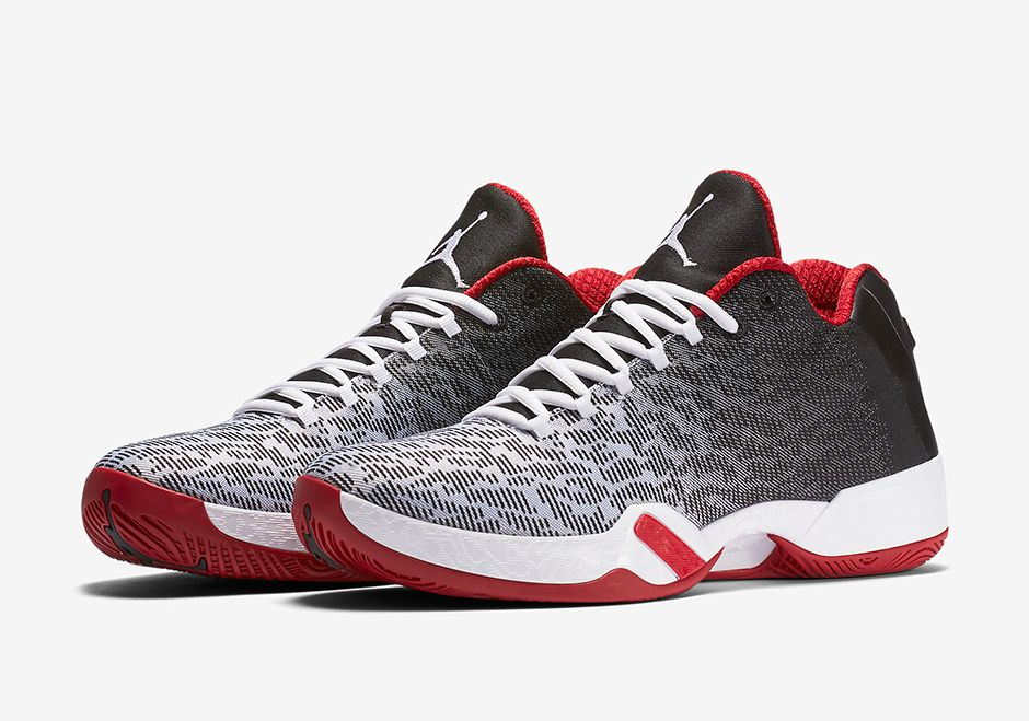 5012faaa729d Air Jordan XX9 Low