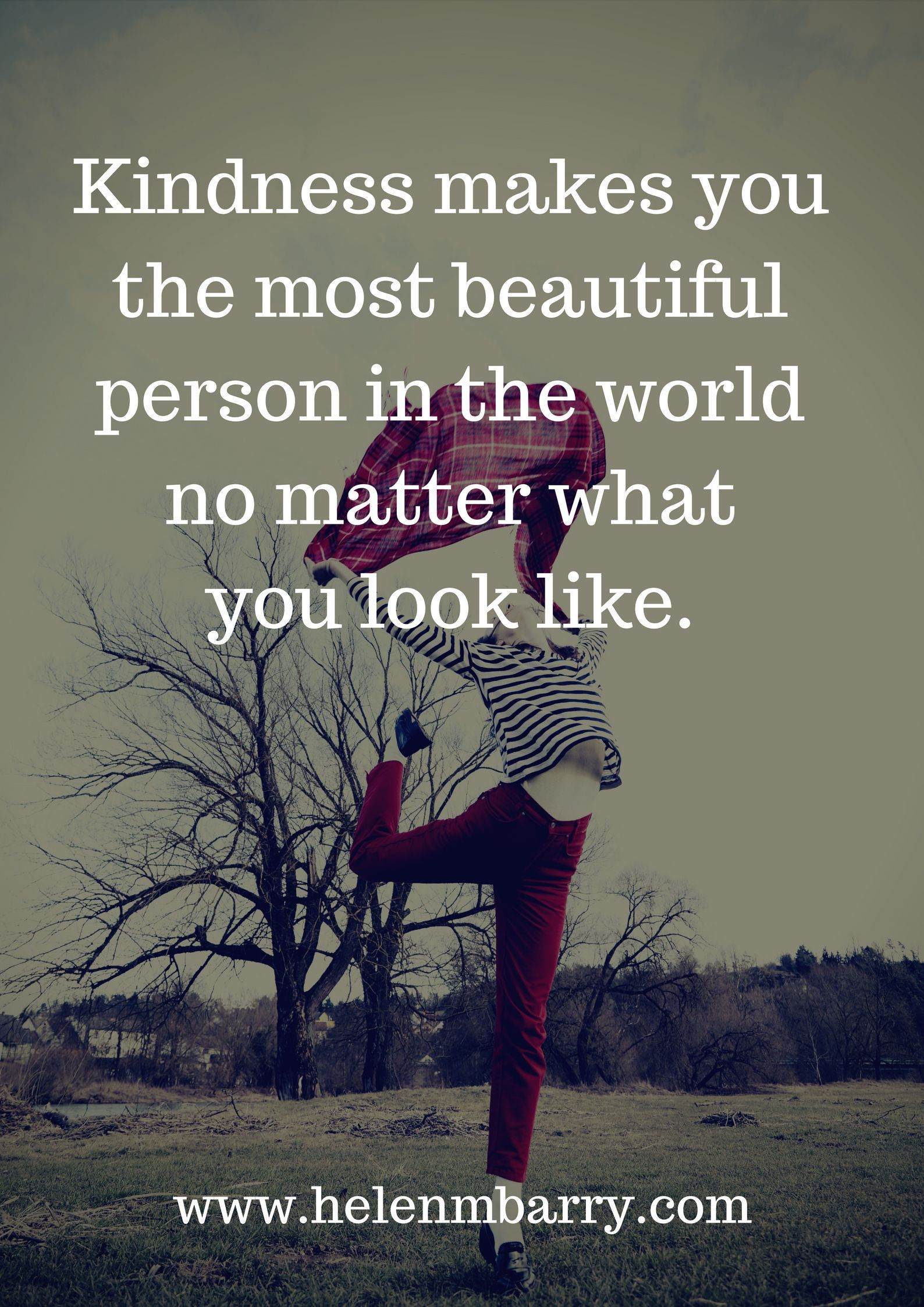 Beautiful insight. Kanyget fashions+  Happy life quotes, Life
