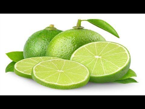 agua tibia con limon para el higado graso