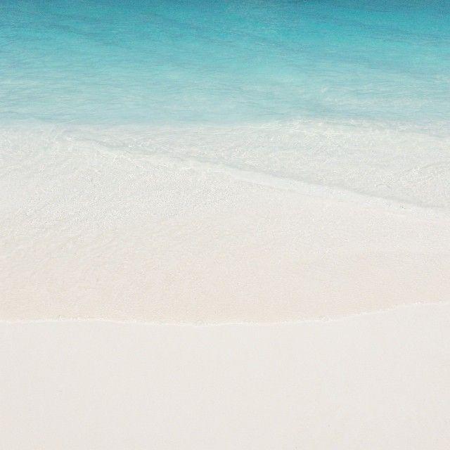 """""""Maldivian colours #maldives"""""""