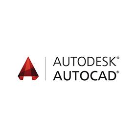 Autodesk Autocad Logo Vector Download | Software Logos