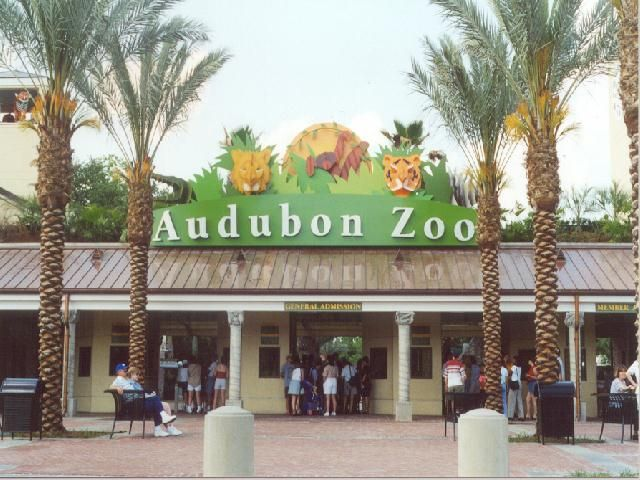 74b588c73fdf4e7c7b475a95d0774944 - Louisiana Purchase Gardens And Zoo Prices