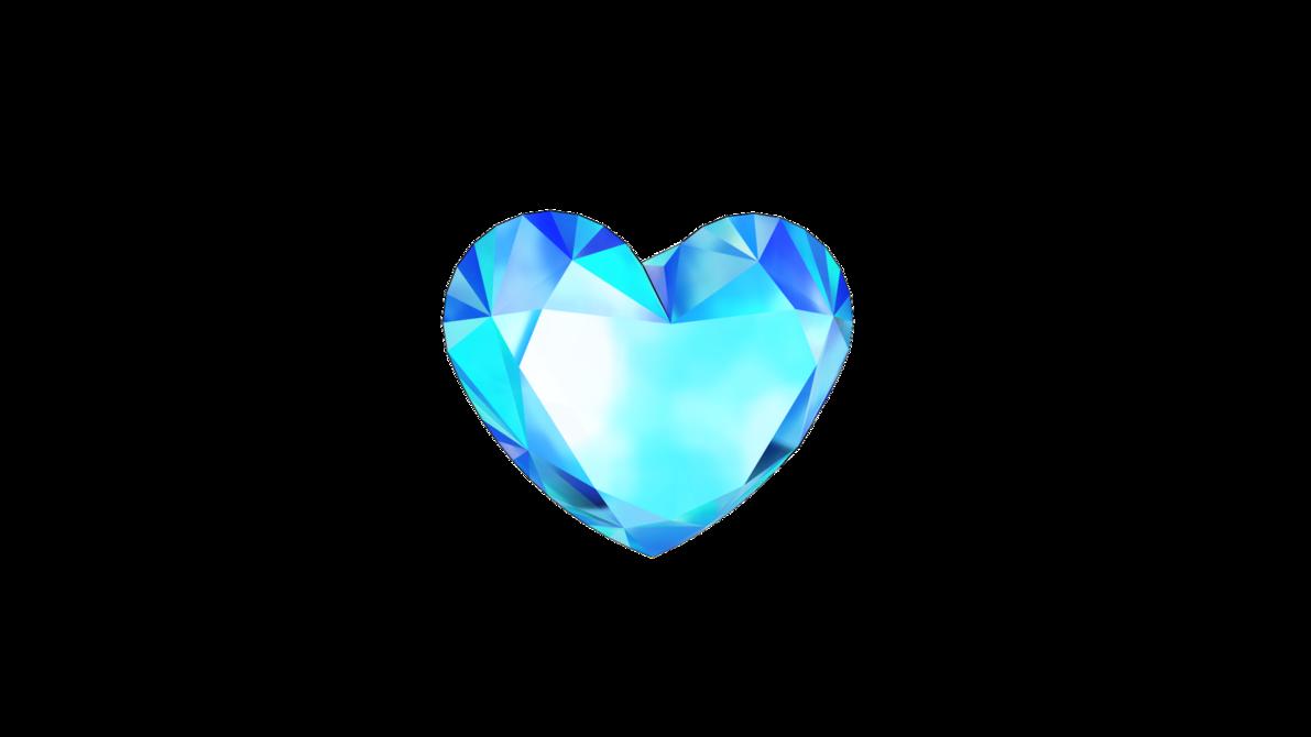 Mmd Diamond Heart Bokeh By Https Www Deviantart Com Kkinatv On Deviantart Heart Bokeh Diamond Heart Bokeh