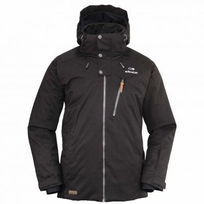 plutôt cool recherche d'authentique Meilleure vente Veste de #ski #Eider #Homme #Manhattan #Jacket #ville et ...