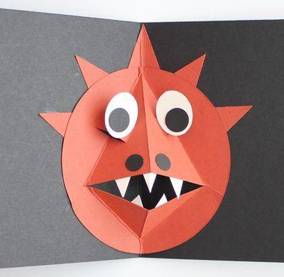 Pop Up Dinosaur Thanks Mom Dinosaur Cards Pop Up Cards Dinosaur Crafts