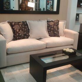 sof moderno