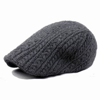 87634605ff4 Online shopping for Mens Flat Caps with free worldwide shipping ...