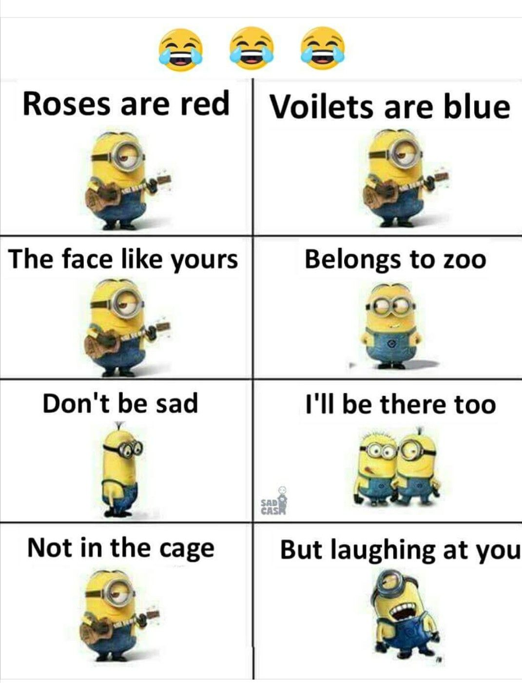 Pin by Shobhit arora on Jokes Cute funny quotes, Best