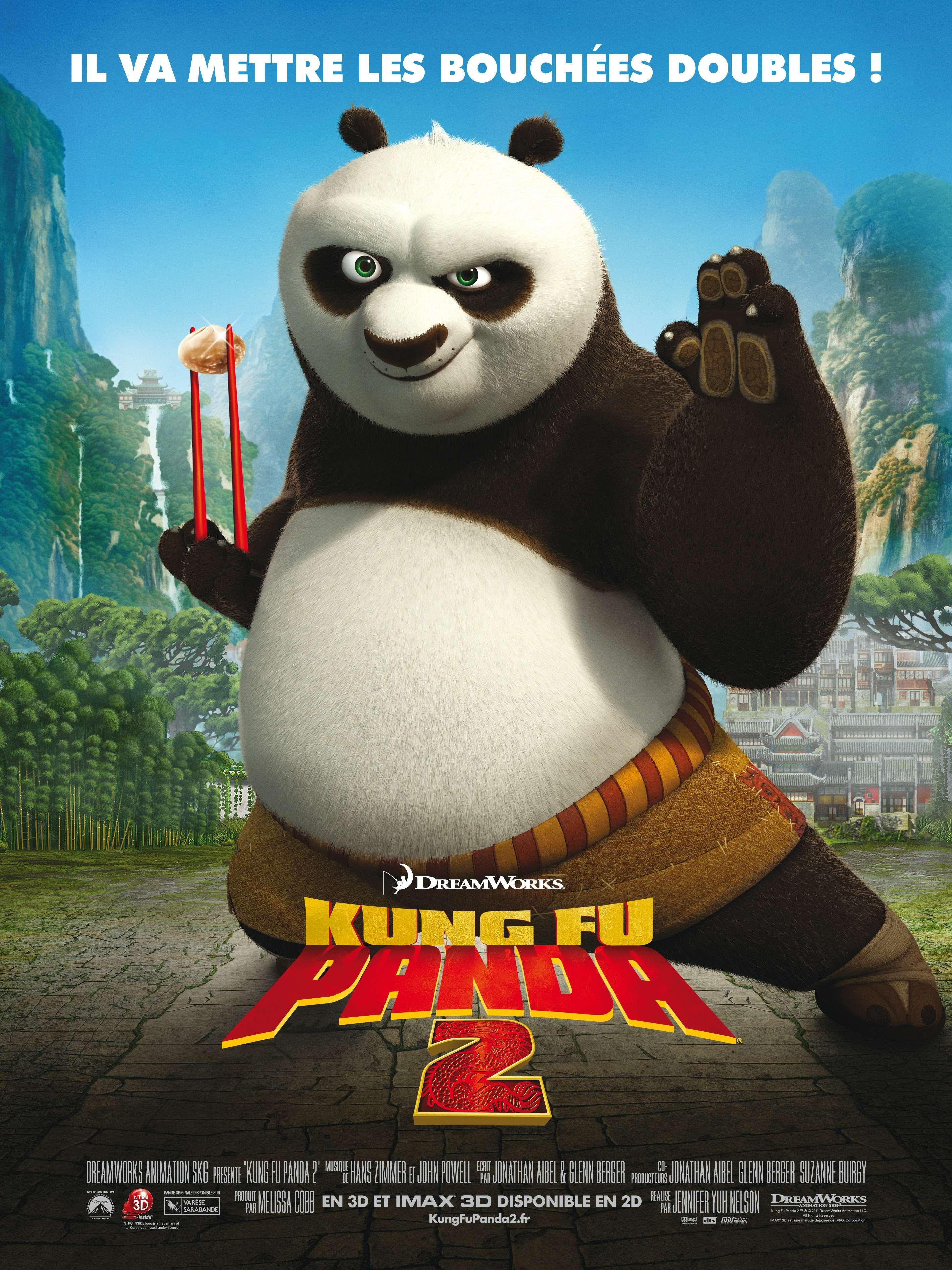 dl free fr kung fu panda