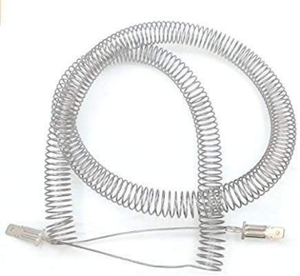 Amazon.com: Restring Dryer Heating Element Coil for