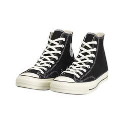 converse one star citadium