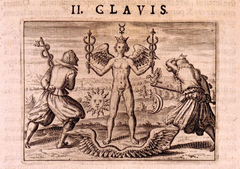 FileMusaeum Hermeticum 1678 II. Clavis AQ30 Key 2.tif