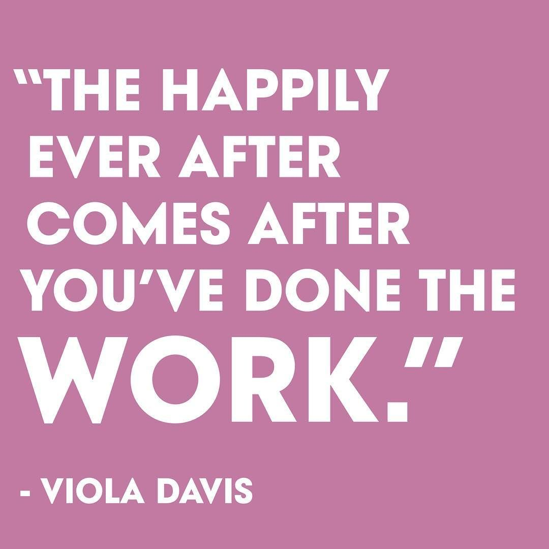 Positive Quotes For Teens Viola Davis Quote  She Said It Best  Pinterest  Viola Davis