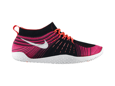 2014 nike free hyperfeel cross elite women s training shoe outfit rh pinterest com