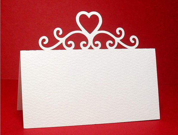 Place Cards 3 Place Cards Wedding Diy Wedding Place Cards Place Cards