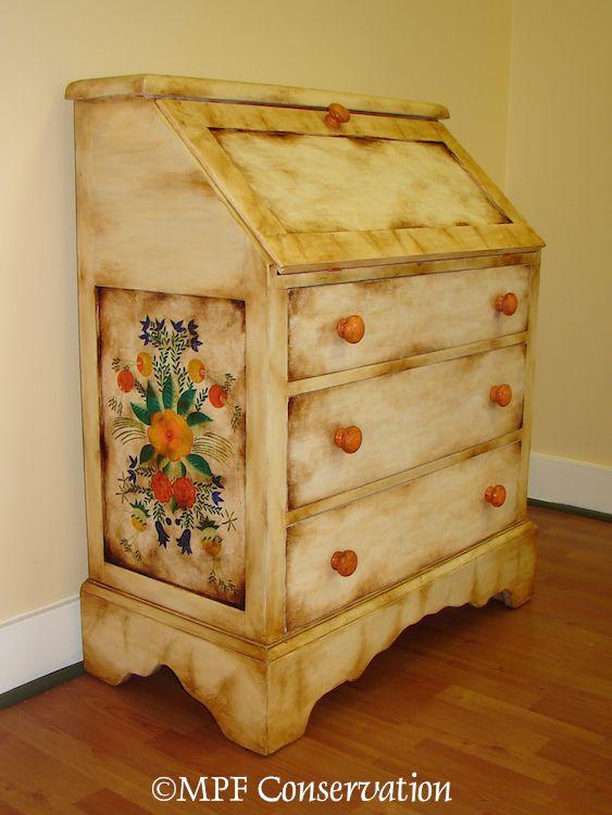 Mason Monterey Furniture Company   Google Search