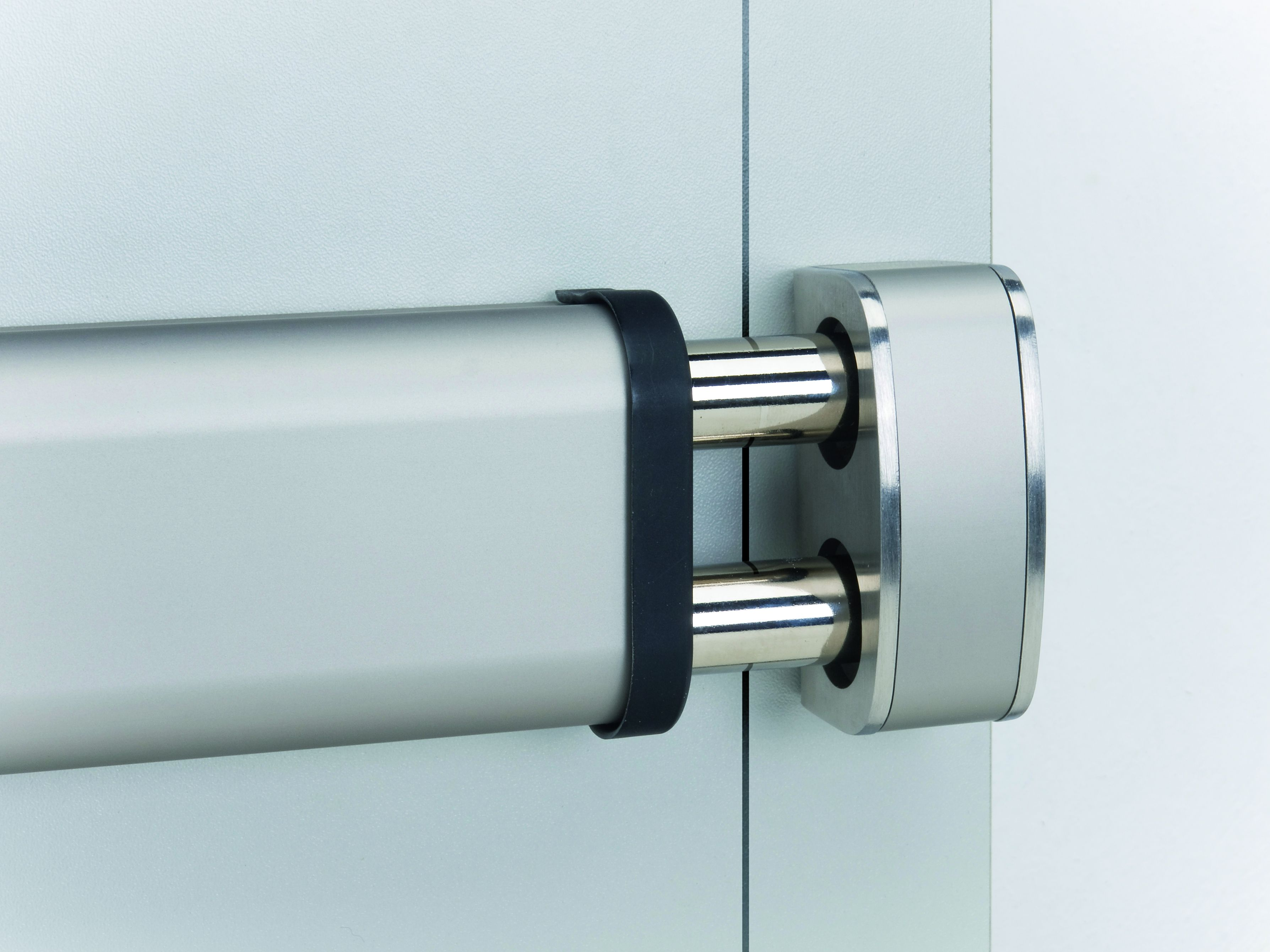 commercial door security bar. Secure Door Locks Bars - A Security Is Great Solution To Incorporate An Additional Element Of Protection For Your Own Commercial Bar O