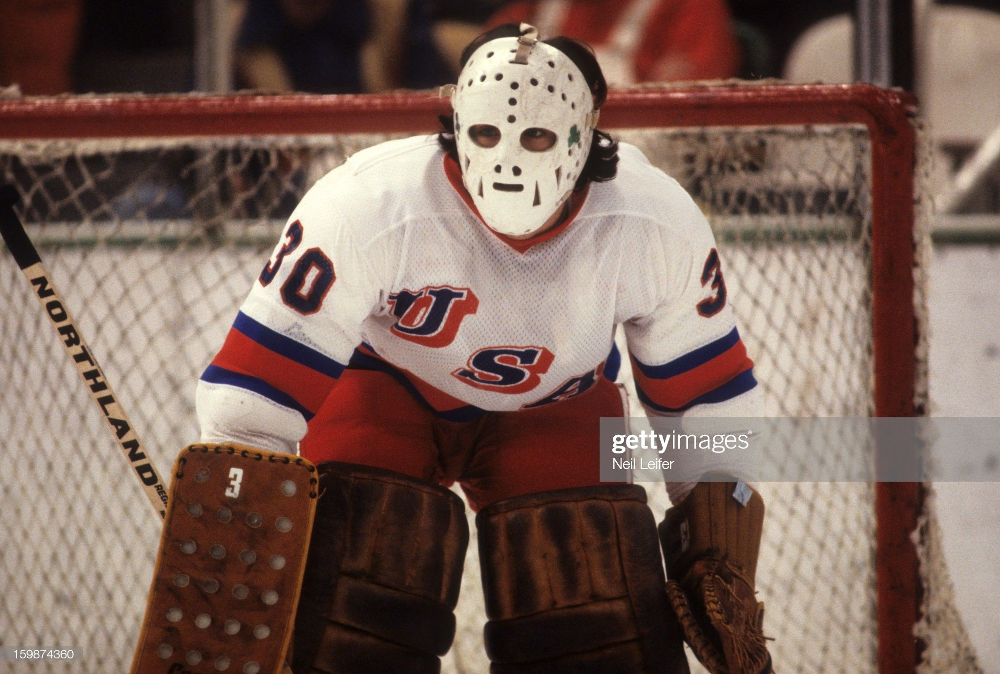 Pin by Big Daddy on Team America Goalies Goalie mask