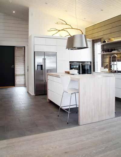 Best Modern Scandinavian Style Usually I Prefer More Colorful 400 x 300