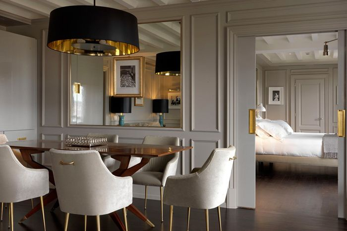 Italian Interior Design 19 Images Of Italy S Most Beautiful Homes Italian Interior Design Interior Design Italian Home Decor