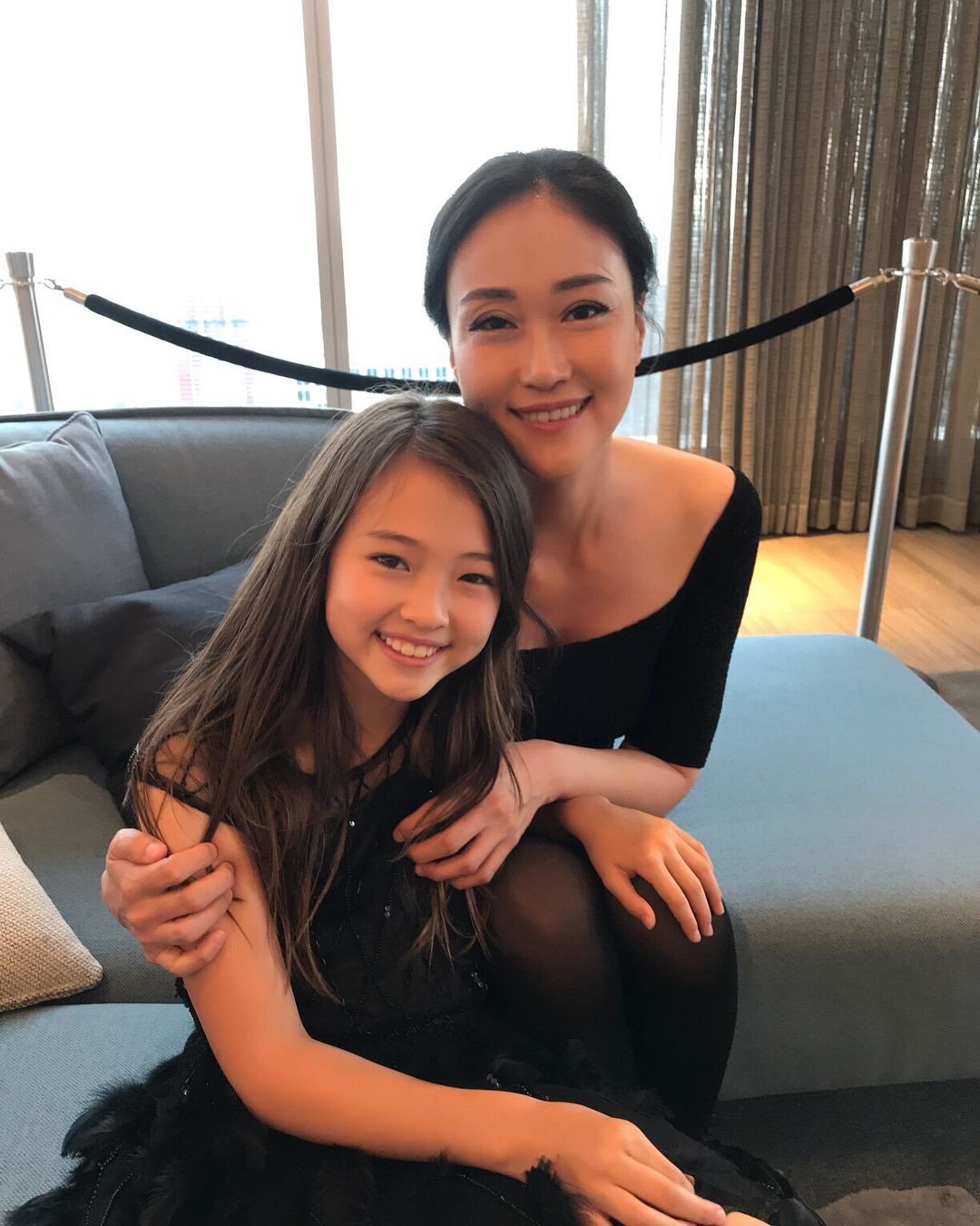 Ella G  🦋さんはInstagramを利用しています:「Being a Mom is the best