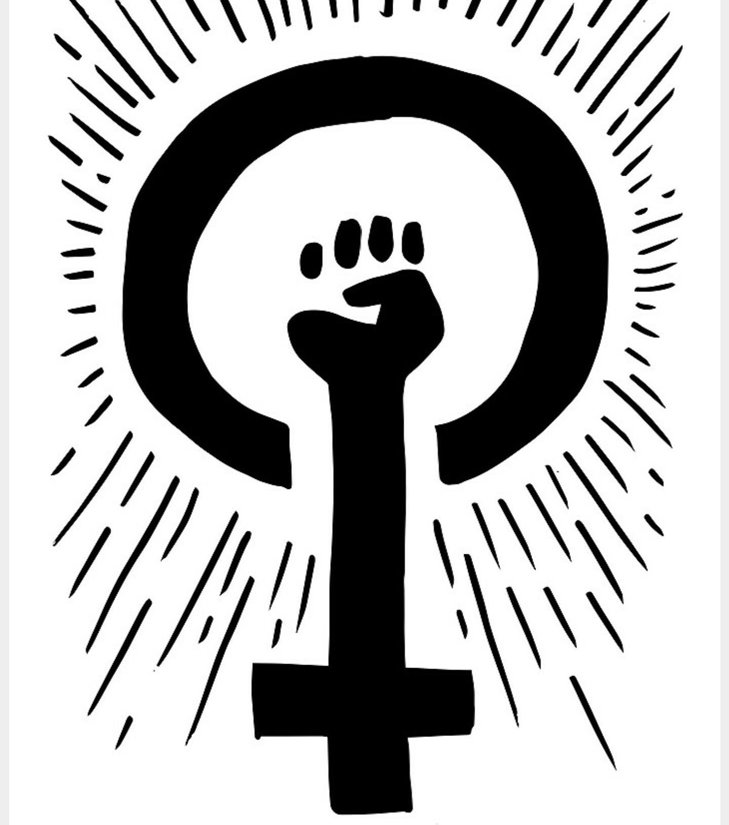Womens march inclusion equality strength symbols symbols womens march inclusion equality strength biocorpaavc Image collections