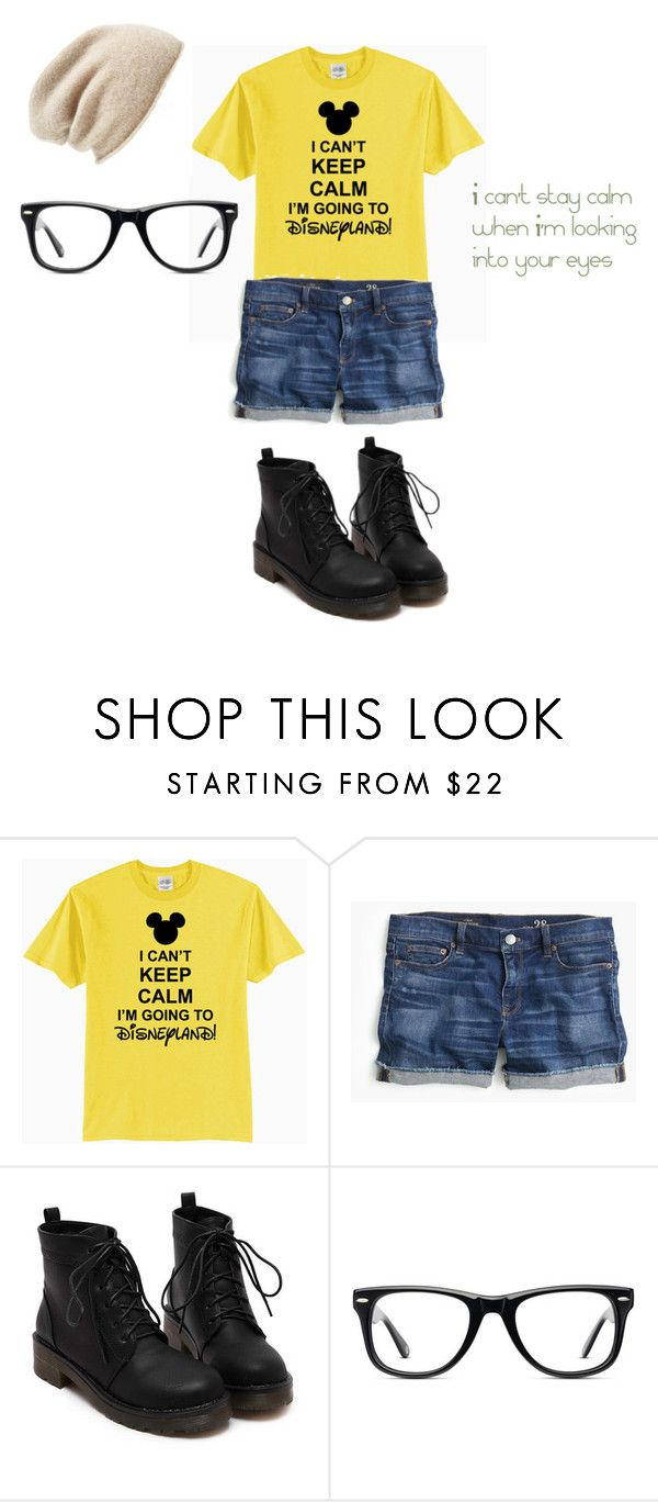 Untitled #445 | Clothes for women, Women, Fashion