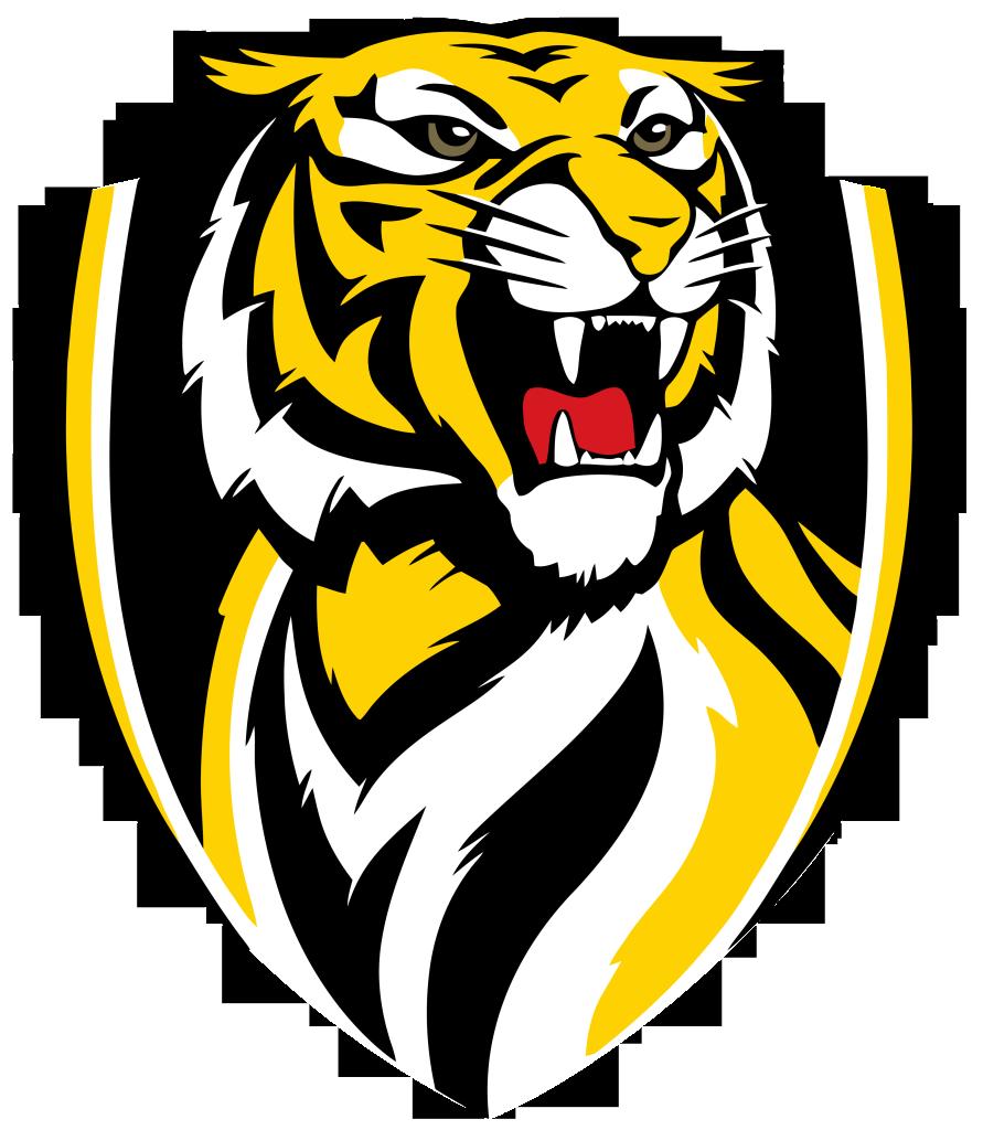 tiger logo Google Search Logo keren, Lukisan, Gambar