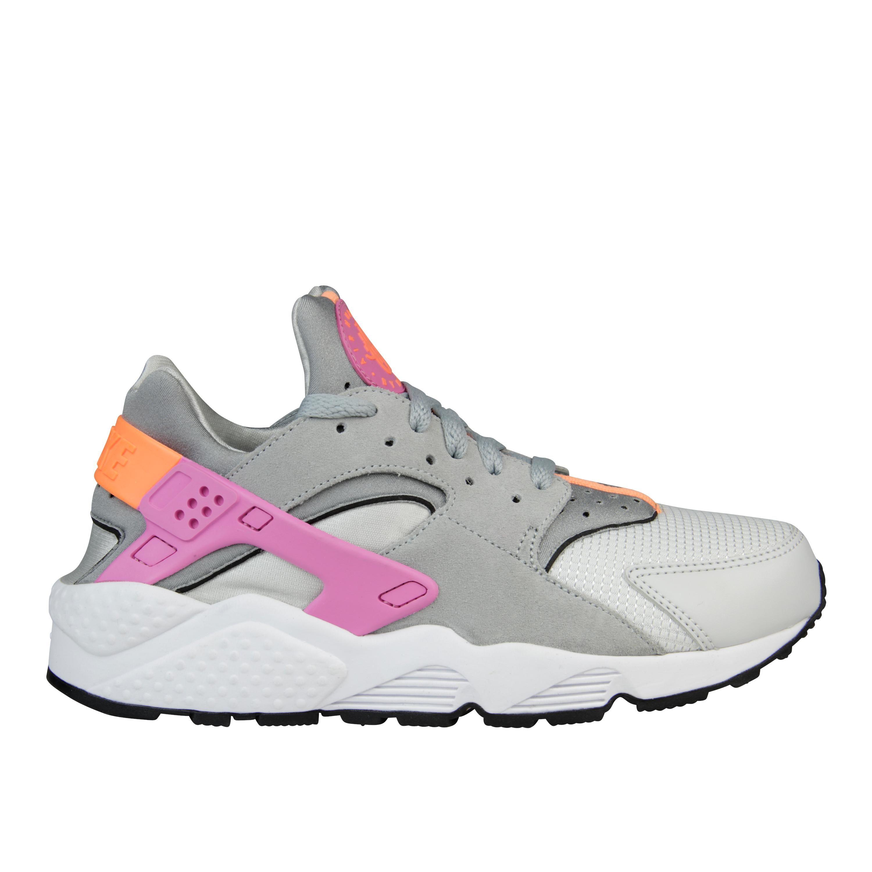 new styles d9b69 81423 Nike Huarache | www.footlocker.eu | / style / | Nike huarache, Nike ...