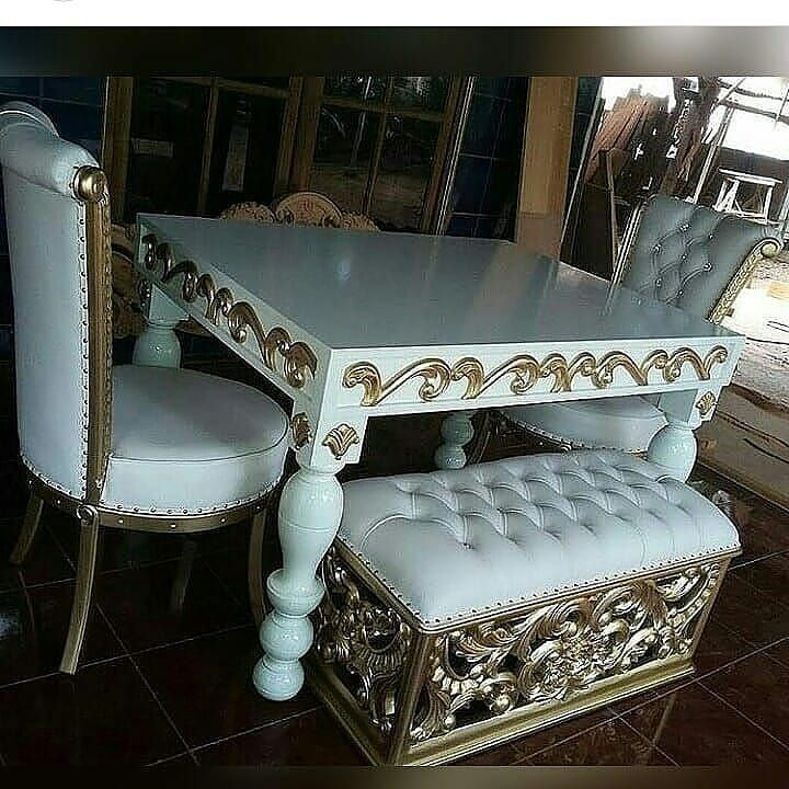 New the all time best home decor right now also cheap by gerri rh pinterest