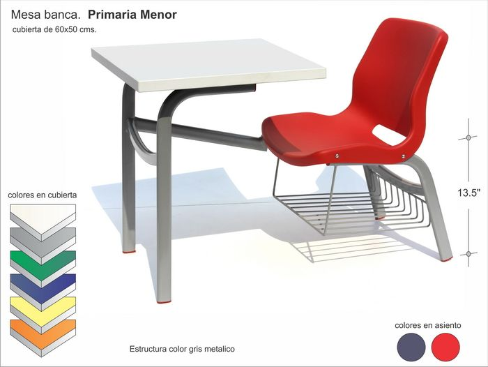 Muebles mesa bancos class pinterest mesas for Mobiliario de oficina definicion