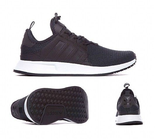 adidas originals x plr trainer