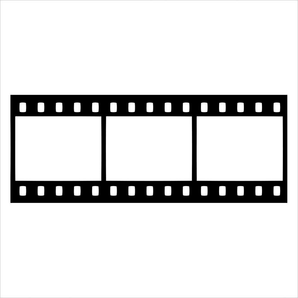 Пленка для фотоаппарата картинка