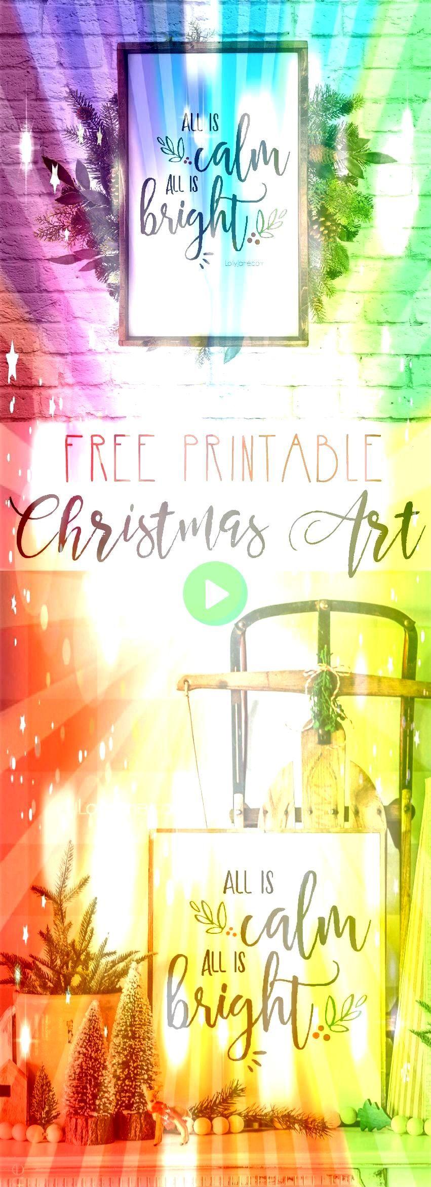 silent night christmas art  Love this pretty FREE Printable Christmas Art use as art a card invitation banner or to simpl free printable silent night christmas art  Love...