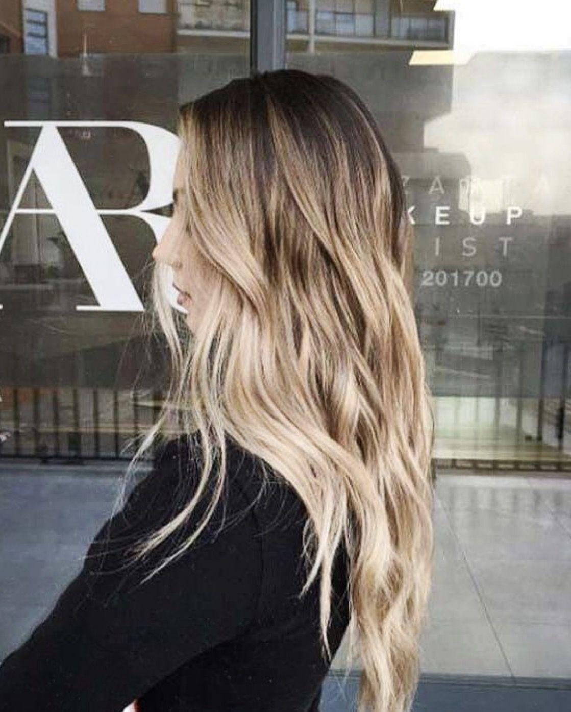 happily hair pinterest hair style hair and