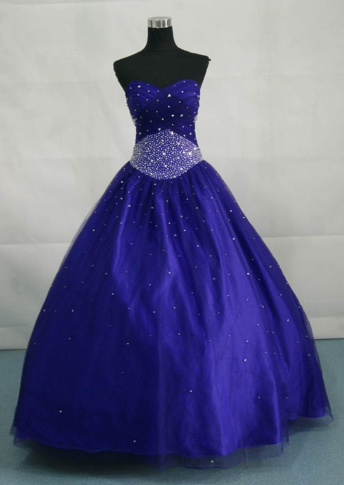 Pin by makaylah richardson on blue ball gowns pinterest ball