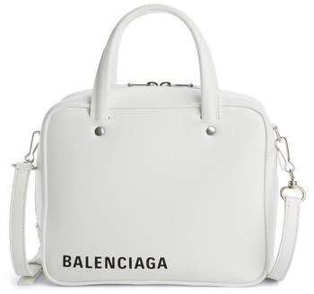 1eb397370c7 Balenciaga Extra Small Triangle Square AJ Bag | Purses/Totes etc ...