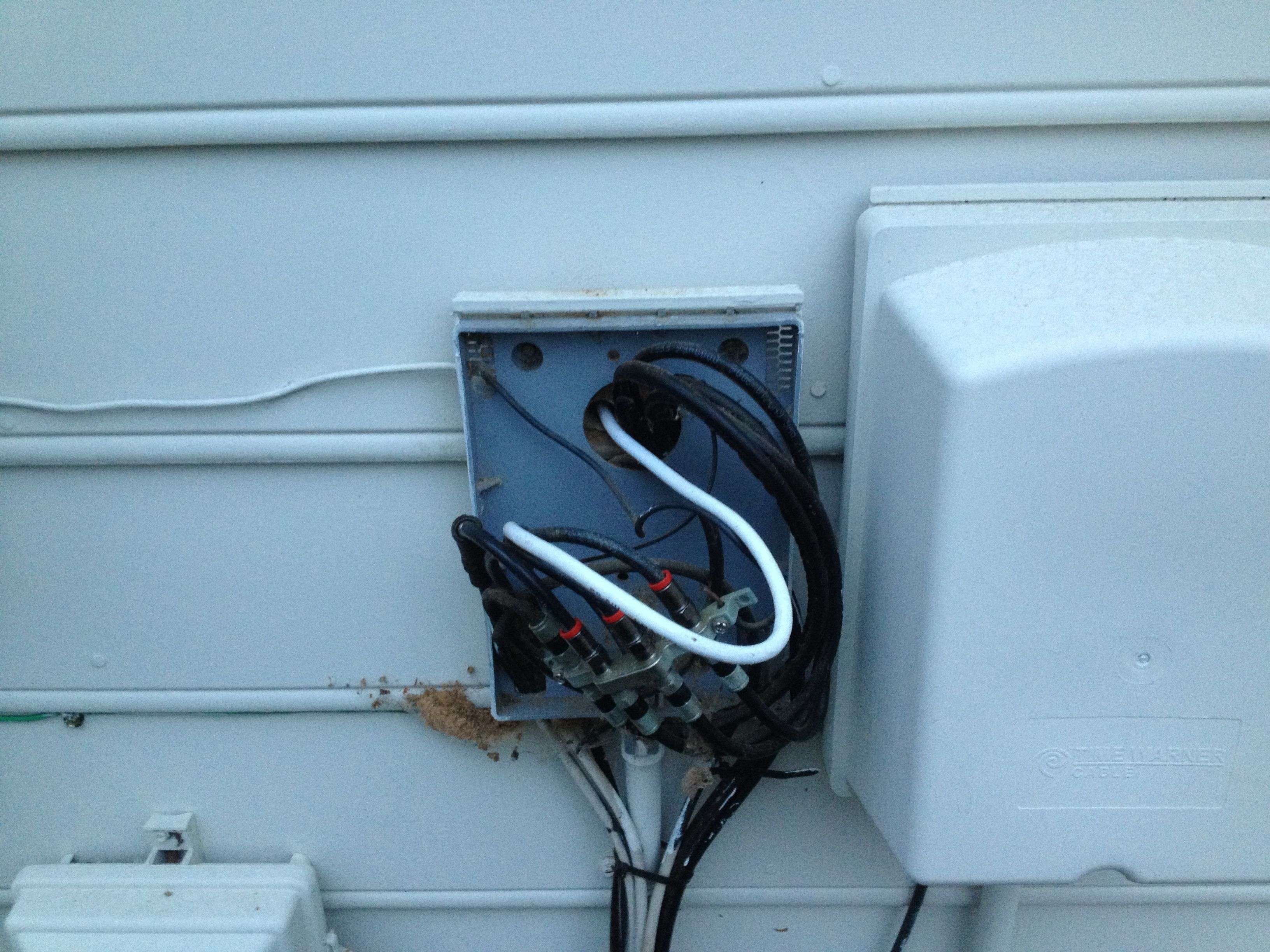 pin by tv mounting service charlotte on low voltage wiring and pre rh pinterest com TV Wiring Connections Point of Sale Wiring