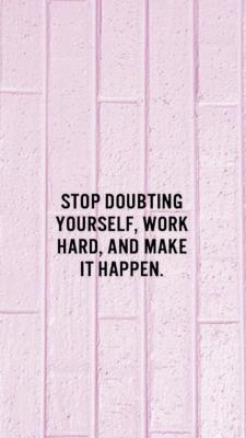 Study Motivation Wallpaper Tumblr Cute Wallpapers Quotes Motivational Quotes Wallpaper Iphone Wallpaper Inspirational