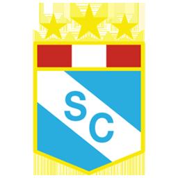 Imagen Relacionada Cristiano Ronaldo Cr7 Soccer World Abc