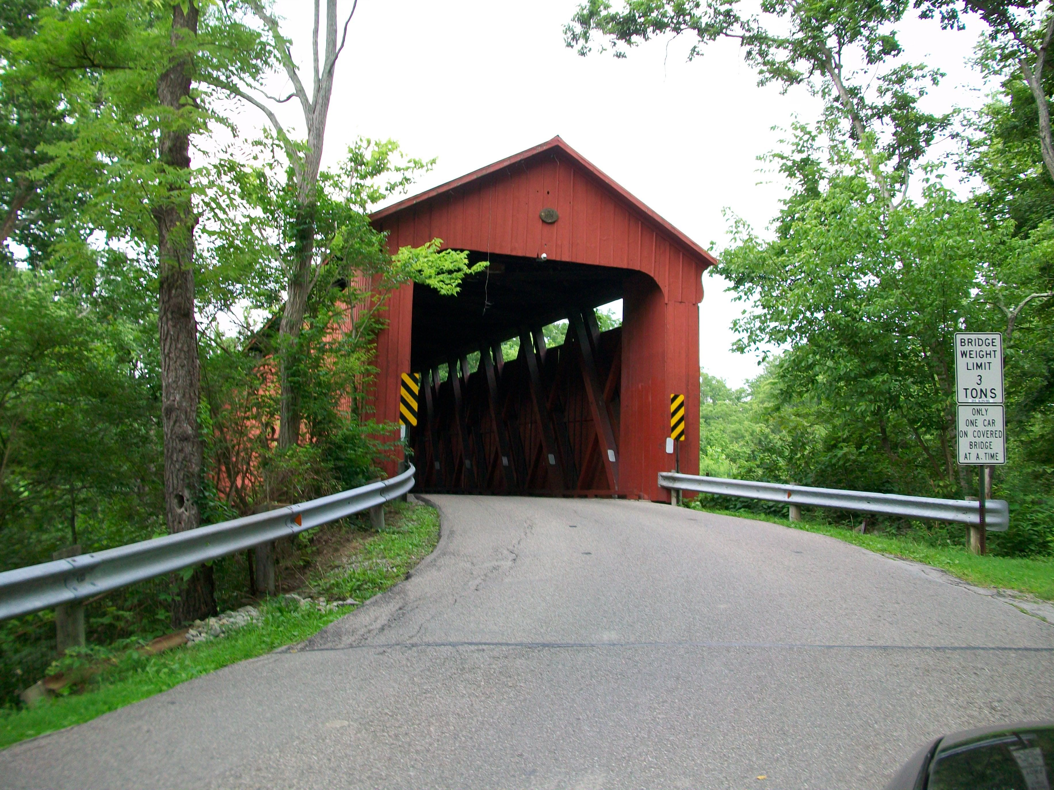 Haunting lick road, free amateur voyeur videos