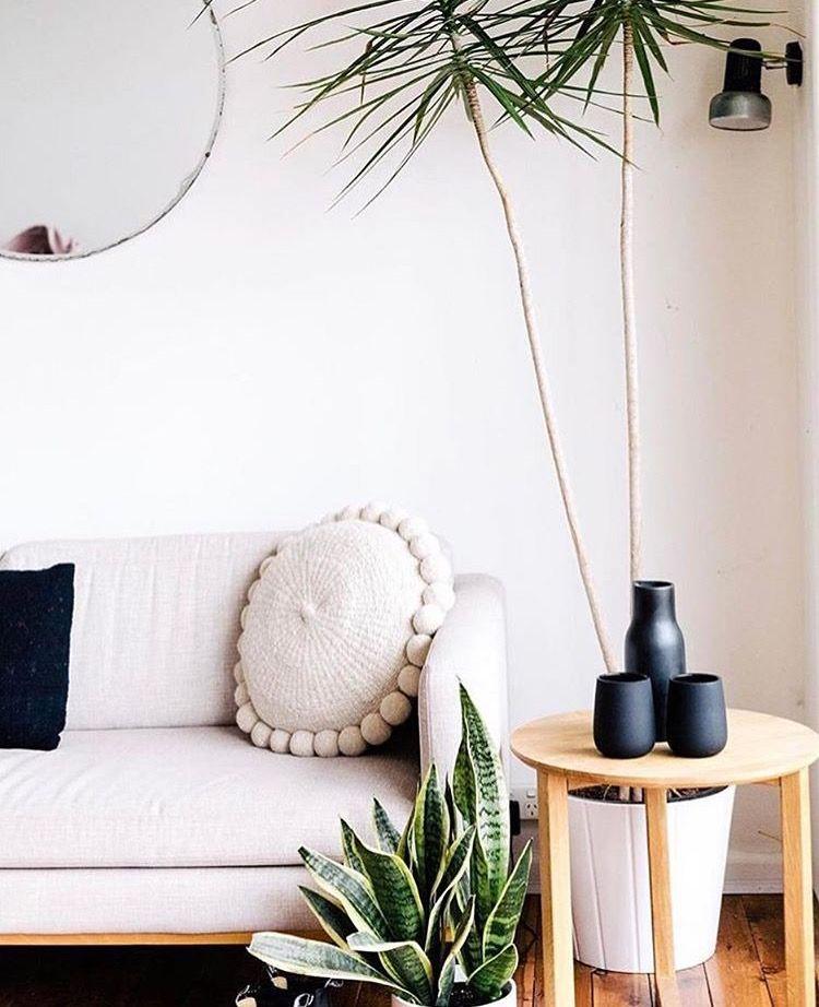 Beautiful Homeinterior Design: Pin By Hong Phi Tran On + Spaces
