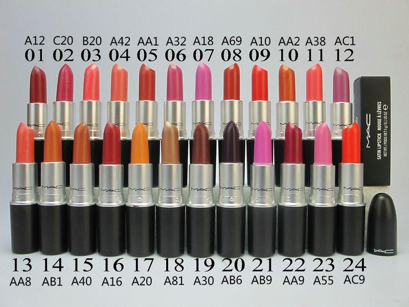 すぐにお金を借りるならこの銀行カードローン 銀行でお金を借りるならどこがいいのか 即日キャッシングが可能な銀行を徹底解説 Online Cosmetics Mac Lipstick Mac Makeup Lipstick
